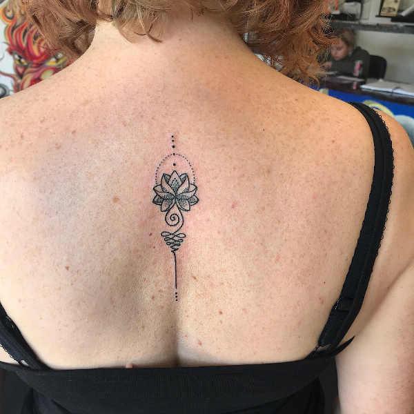 Significato e Idee  Tatuaggi Buddisti: Significato, 35 immagini a cui ispirarsi