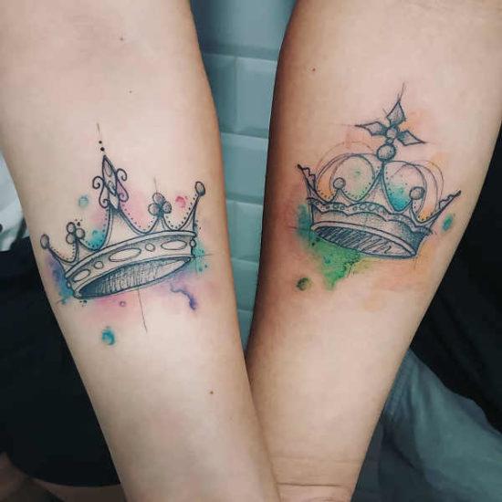 siti di incontri tatuati collegare in Principe George BC