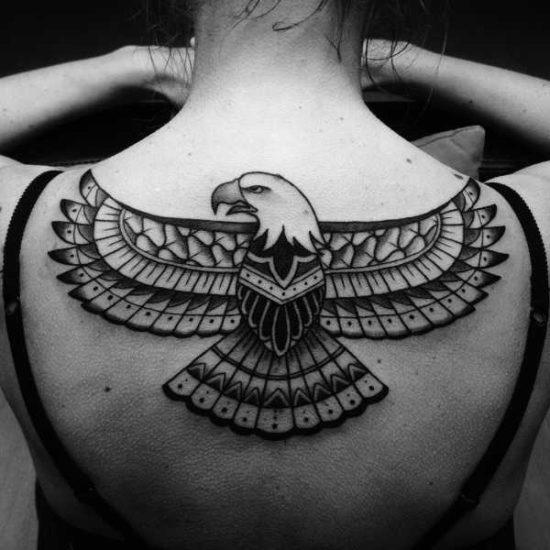 tatuaggio sito di incontri Canada