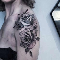 Significato e Idee Tatuaggi dei segni zodiacali  Tatuaggio Segno Zodiacale dei Gemelli : Significato, Idee e Foto